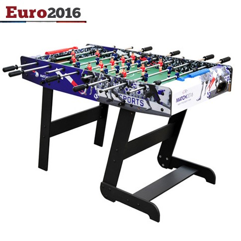 baby foot bistrot edition limitee coupe d'europe