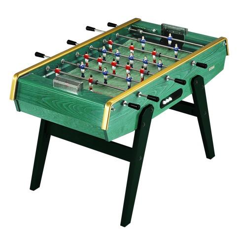 table de jeux multifonction table de jeux multifonction 6 en 1 achat vente rene pierre table. Black Bedroom Furniture Sets. Home Design Ideas