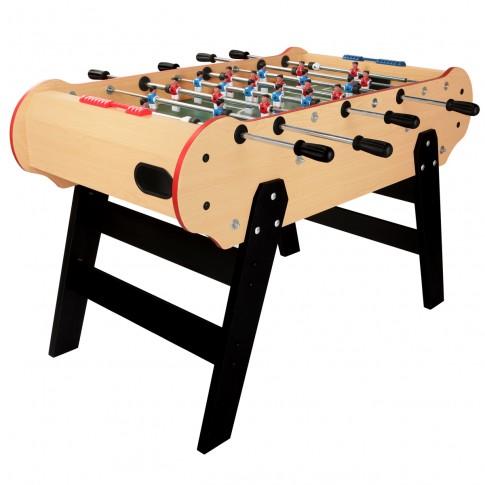 baby foot calcio commandez nos baby foot calcio en bois. Black Bedroom Furniture Sets. Home Design Ideas