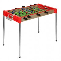 Baby foot Smoby Super Cup