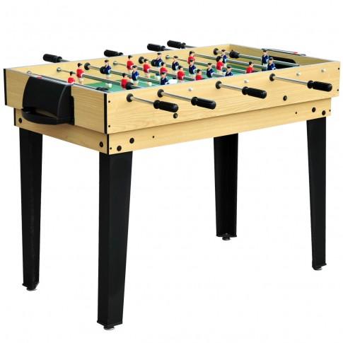 Table multi jeux 10 en 1   commandez nos tables multi jeux 10 en 1 ... 12ee7b72908c