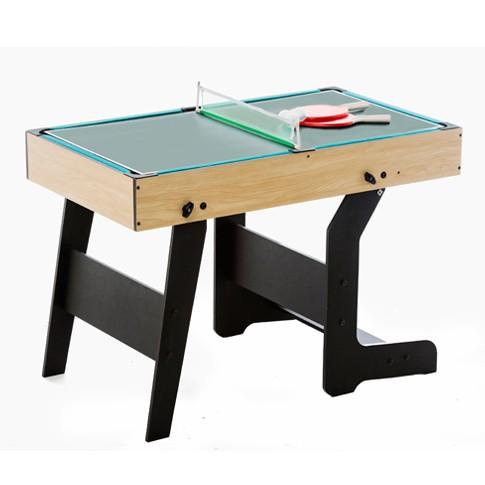 table multi jeux 16 en 1 achetez nos tables multi jeux 16 en 1 mister baby foot. Black Bedroom Furniture Sets. Home Design Ideas