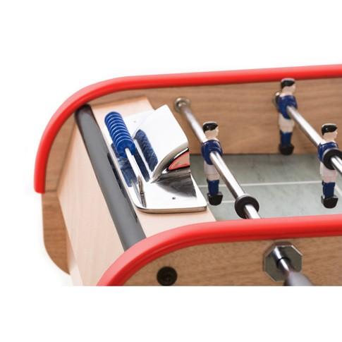baby foot bistrot commandez nos baby foot bistrot. Black Bedroom Furniture Sets. Home Design Ideas