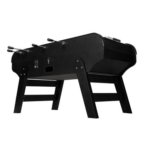 baby foot noir l gende achetez nos baby foot noirs. Black Bedroom Furniture Sets. Home Design Ideas