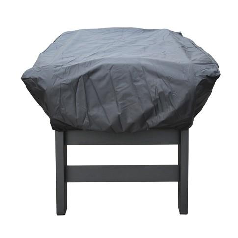 housse babyfoot noire avec lastique choisissez nos. Black Bedroom Furniture Sets. Home Design Ideas