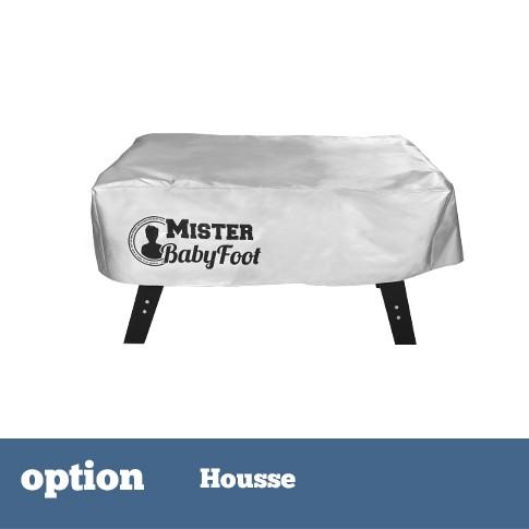 baby foot scudetto achetez nos baby foot scudetto. Black Bedroom Furniture Sets. Home Design Ideas