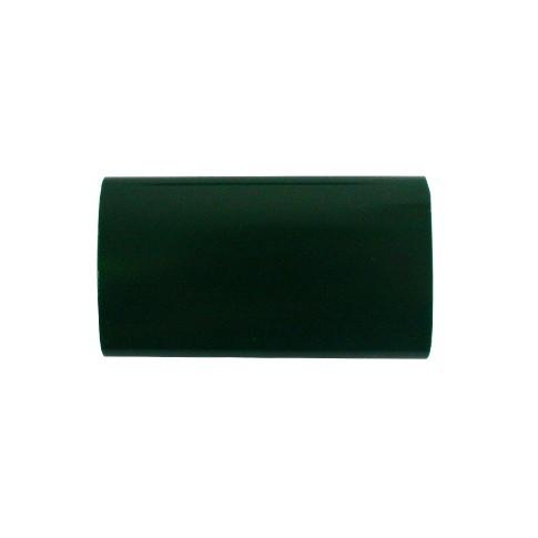acheter main courante babyfoot vert fonce sulpie