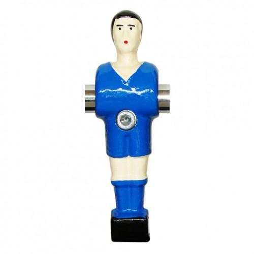 comprar jugador futbolin azul stella