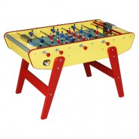 acheter babyfoot home jaune stella