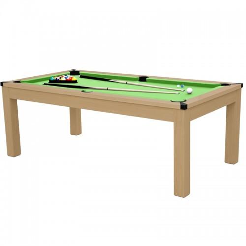 acheter table billard et ping pong