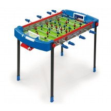 Baby foot Enfant Smoby Challenger