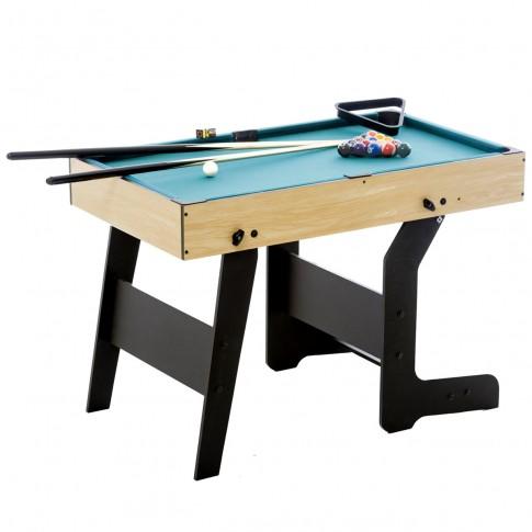 achat table multi jeux pas cher 16 en 1