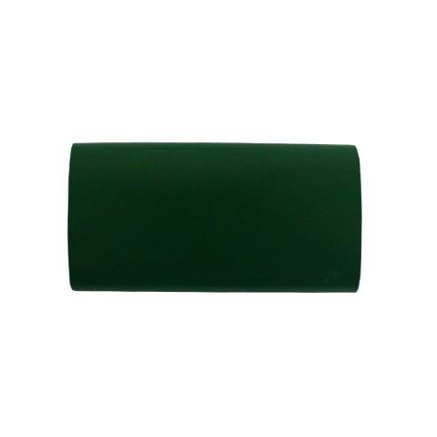 acheter main courante babyfoot vert clair sulpie