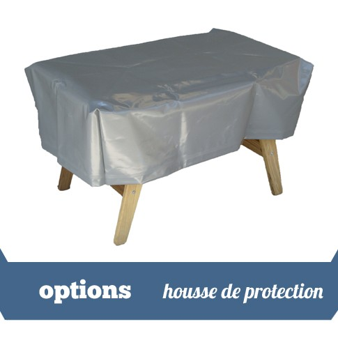 housse de protection stella