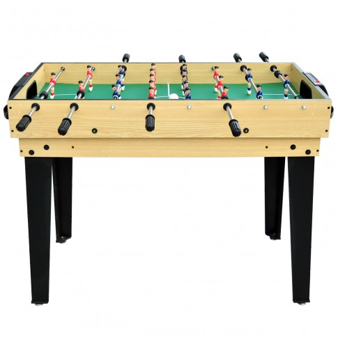 table multi jeux 10 en 1 pratique