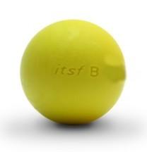 balles de baby foot professionnelles