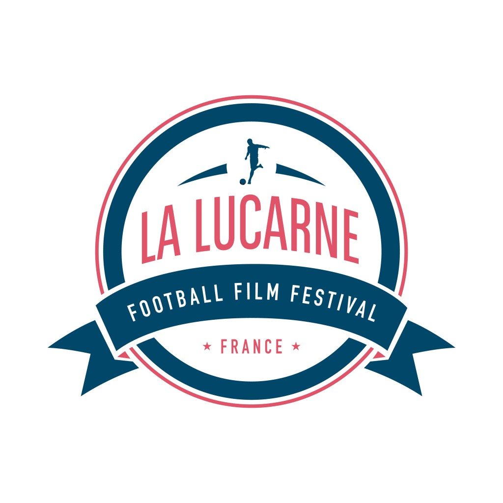La Lucarne 2017