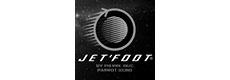 Jet Foot
